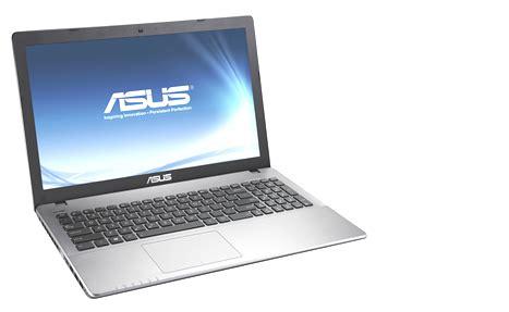 Laptop Asus Gaming Murah Terbaru rekomendasi laptop gaming murah terbaru 2018 dimensidata