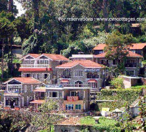 cvn cottages kodaikanal cottage reviews photos