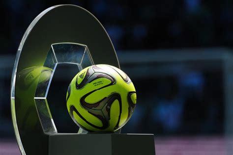 Calendrier Foot Ligue 1 Tunisie 2015 Les Calendriers 2015 2016 De Ligue 1 Et Ligue 2 D 233 Voil 233 S