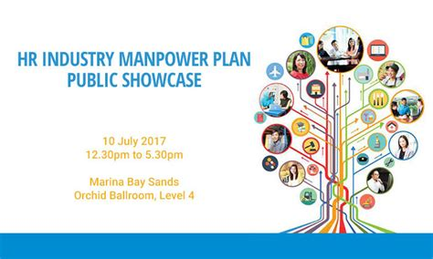 new year 2017 ministry of manpower ministry of manpower set to unveil hr industry manpower