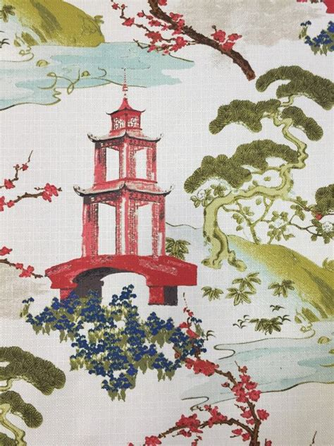 asian upholstery fabric prints best 25 asian fabric ideas on pinterest koi meaning