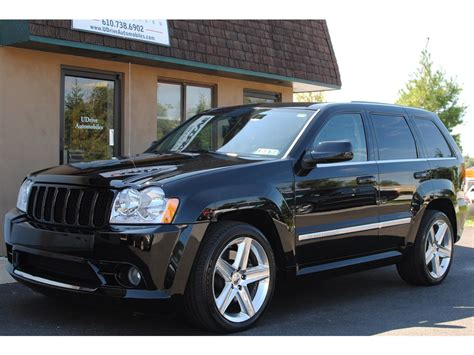 rt18 jeep 100 2008 jeep grand srt8 owners manual 100