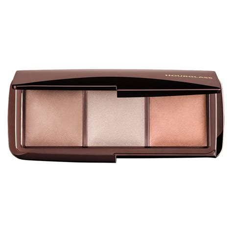 Ambient 174 Lighting Palette Hourglass Mecca