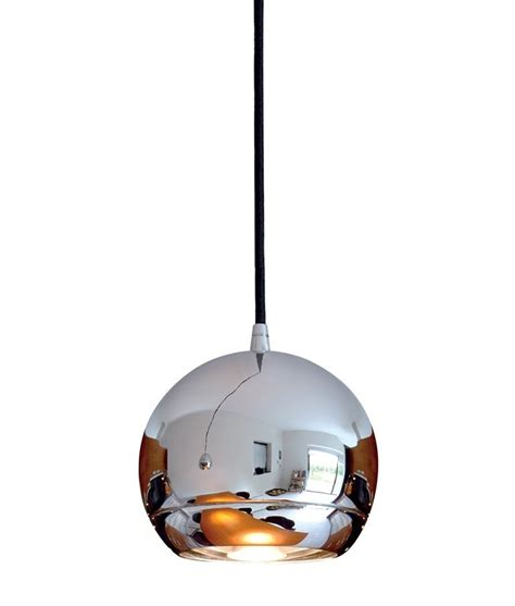 Eyeball Lighting Fixtures Chrome Advanced Track Pendant Light Eye
