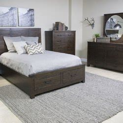 Mor Furniture Bakersfield by Mor Furniture For Less 21 Fotos 74 Beitr 228 Ge M 246 Bel 2204 Wible Rd Bakersfield Ca