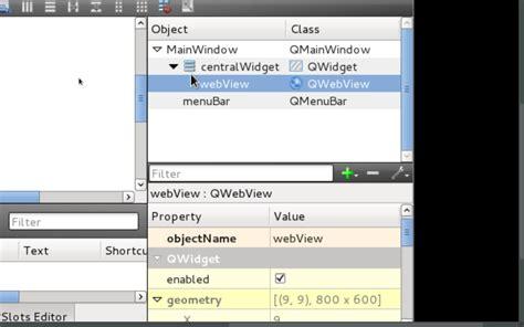 qt layout full screen c qt widgets fullscreen margin