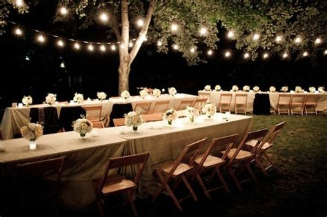 Commercial String Lights Outdoor Commercial Outdoor String Lights Globe Uk Outdoorlightingss