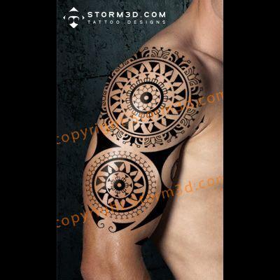 mandala tattoo hawaii best 25 mandala tattoo design ideas on pinterest lotus