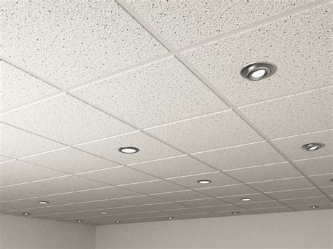 Ceiling Tiles Pvcherpowerhustle Com Herpowerhustle Com Cheap Ceiling Tile