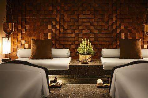 Bali Home Spa 110ml best spas in bali best treatments the honeycombers bali
