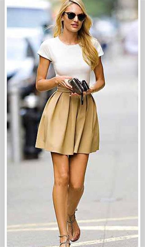 office attire hot weather cute outfit fashion pinterest business casual