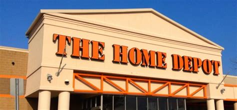 home depot decorations are up to 50 dwym