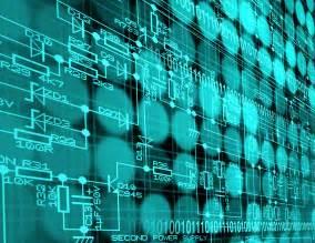 Computer Desktop Hs Code Iupui Announces New Degree In Informatics School Of
