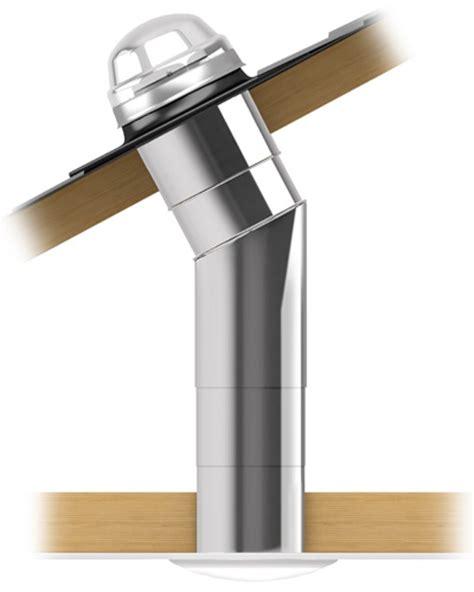 Natural daylight solar tube sun pipe Solarspot®