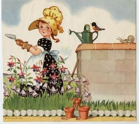 images of christmas mary mary quite contrary 10 dark and disturbing origins of popular nursery rhymes