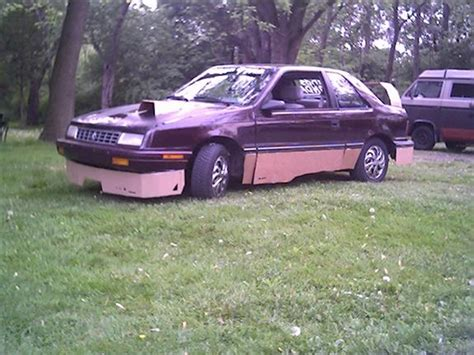all car manuals free 1992 plymouth sundance parking system 1992 plymouth sundance vin 3p3xp6434nt322801 autodetective com