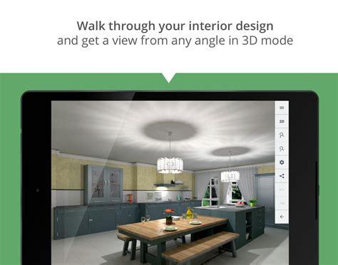 planner 5d planner 5d 箘ndir android 箘 231 in ev tasar箟m箟 ve dekorasyonu