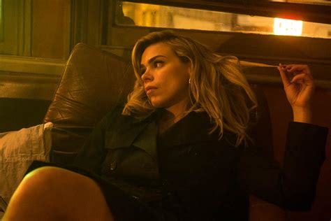 city of tiny lights billie piper says city of tiny lights shows the