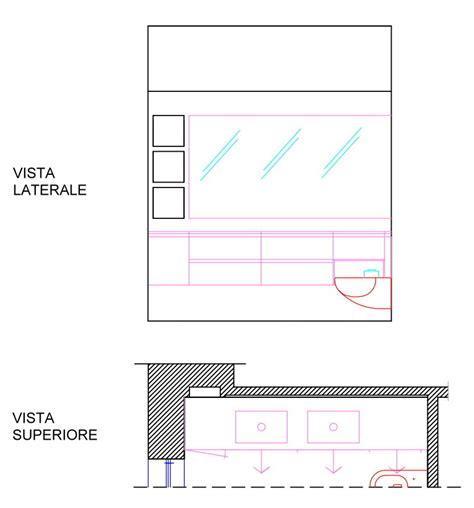 schema idraulico bagno bagno schema bagno impianto idraulico ristruttura interni