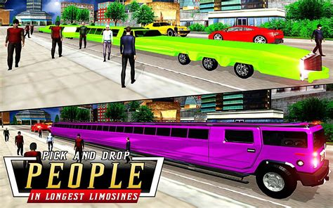 Taxi Limousine by Luxury Limo Taxi For Android Apk