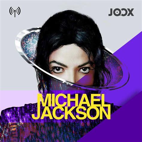 michael jackson joox