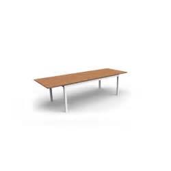 tavolo teak tavolo da pranzo da giardino allungabile in legno di teak