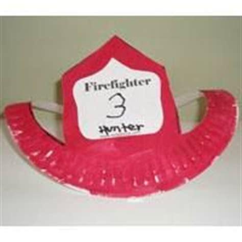 ideas para hacer un sombrero de bomberos las 25 mejores ideas sobre disfraz policia ni 241 o en