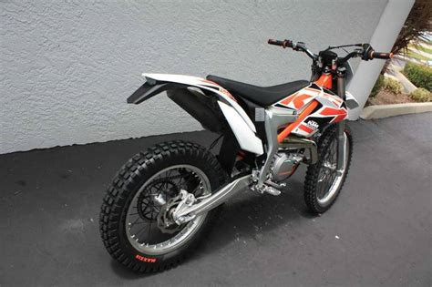 Ktm Freeride For Sale Pages 25174641 New Or Used 2016 Ktm Freeride 250r And