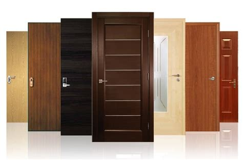 Buy Door by Buy Pre Finished Doors India Readymade Wooden