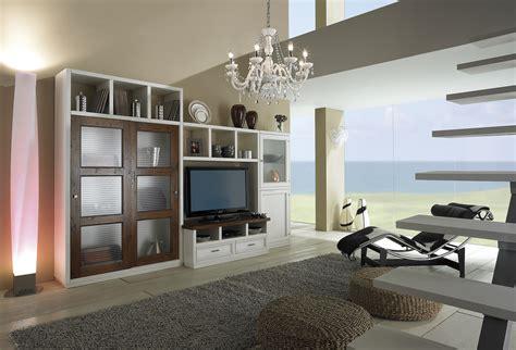librerie a siena arredo casa arredamento soggiorno zona giorno moderno