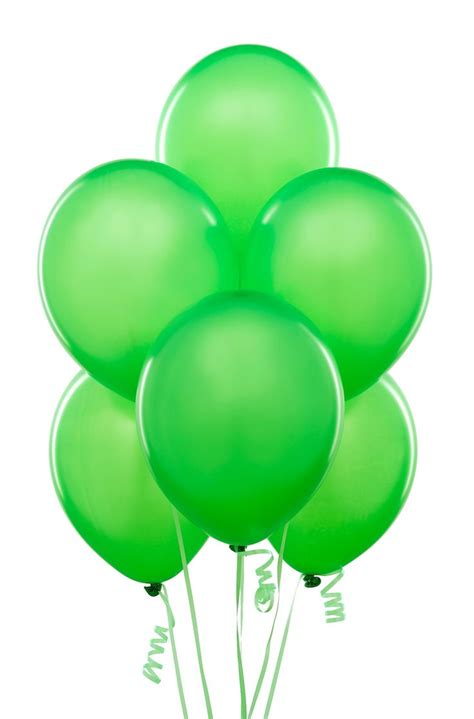 happy green color 96 best balloons for cards images on globe