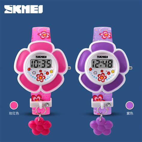 Skmei Jam Tangan Anak Dg1240 Purple skmei jam tangan anak dg1144 purple jakartanotebook