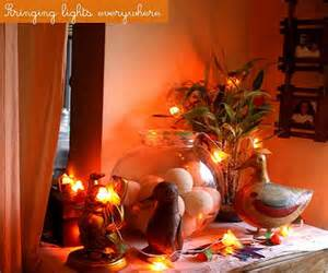 home decoration for diwali diwali decorations ideas for office and home easyday