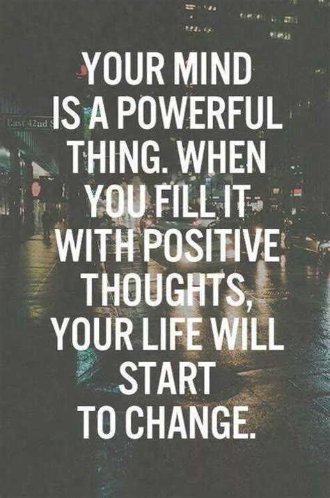 changing your through positive thinking how to overcome negativity and live your to the fullest self improvement book 4 books your mind is a powerful thing when you fill it with