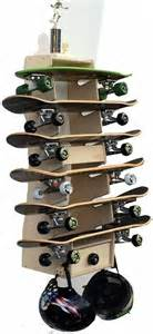 related keywords suggestions for skateboard rack