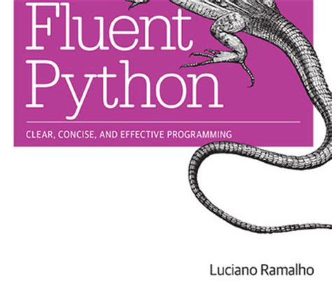 best python book 187 the 3 best python books for your team