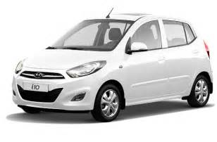hyundai i10 1 1 irde2 sportz lpg feature specification