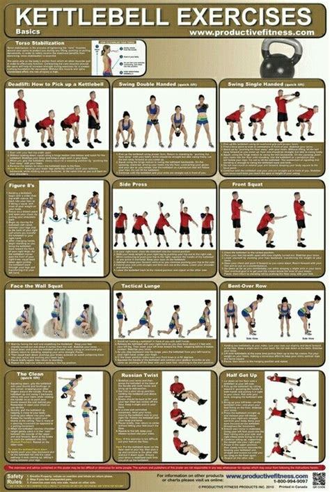 kettlebell swing workout program kettlebell exercises only don t obey the swings going