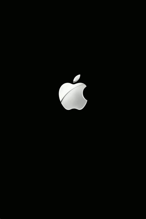 apple wallpaper that moves moving wallpapers for iphone wallpapersafari