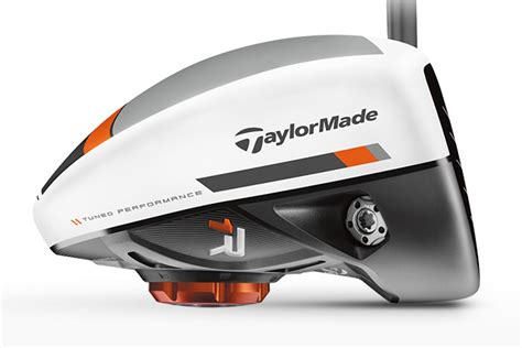 Made R1 Driver driver review taylormade r1 driver review guest review
