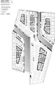 Floor Plan Definition Architecture 53b50a21c07a80a3430000fc Library And Learning Centre