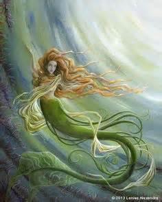 Selimut Mermaid Murah Gratis Nam mermaids on 84 pins