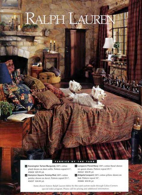 ralph home interiors ralph ruxana s home interiors ruxana s