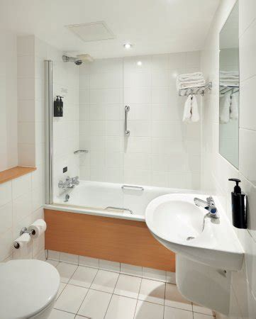tripura village bathroom changing village hotel swansea updated 2017 reviews price