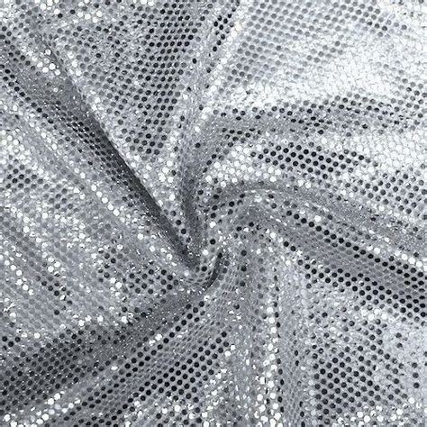 """Sequins Knit 3mm Fabric 44"""" Wide $3.99/yard - Fabric ... M And T Bank Hours"""