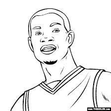 thunder cake coloring page pin by jay h on kd party pinterest