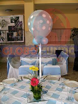 globomundo expresalo con globos