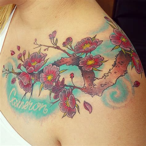 natural tattoo ink 28 organic ink 17 best images about jagwa