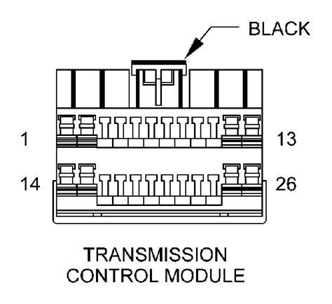 98 jeep aw4 transmission wiring diagram 98