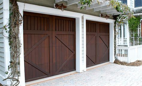 door colors for gray house garage door color ideas archives g s garage doors